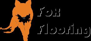 Fox Flooring